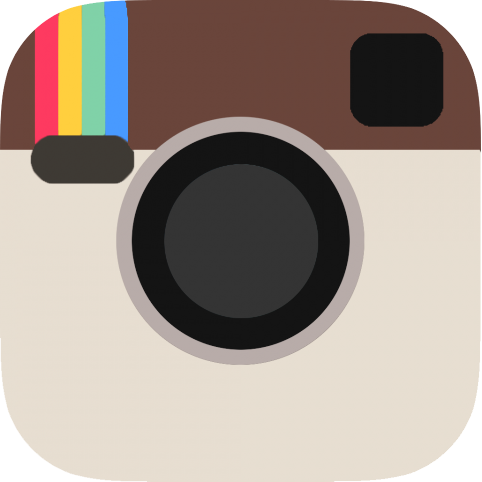 SUBMIT: instagram-icon-png-transparent-background-kylmnj8.png