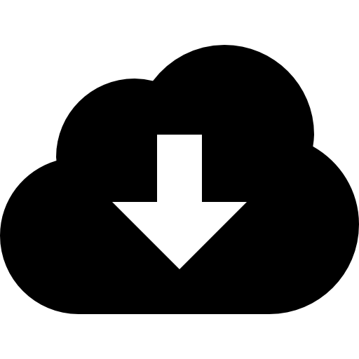 SUBMIT: cloud.png